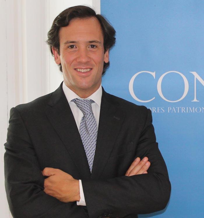 Santiago Mingo Martinez