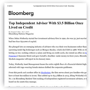 noticia-bloomberg