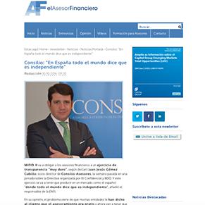 el-asesorfinanciero