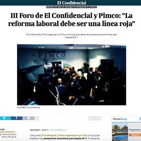 El Confidencial 12-01