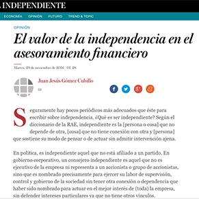 el-independiente