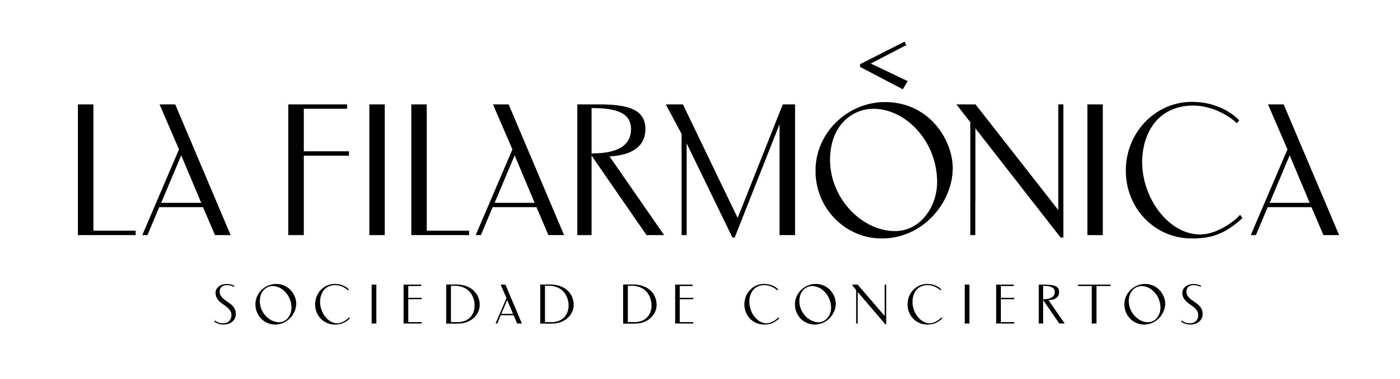 la-filarmonica-sociedad-de-cociertos