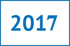 bocetos-de-economia-2017