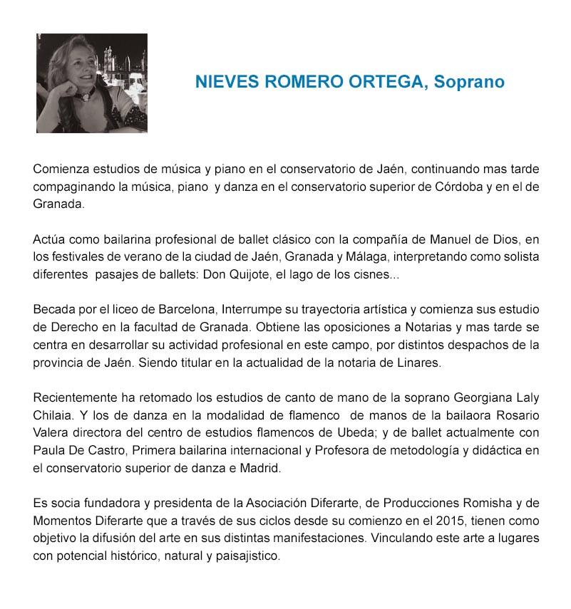 CV Nieves 01