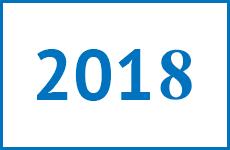 bocetos-de-economia-2018