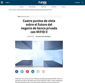 Prensa25septiembre